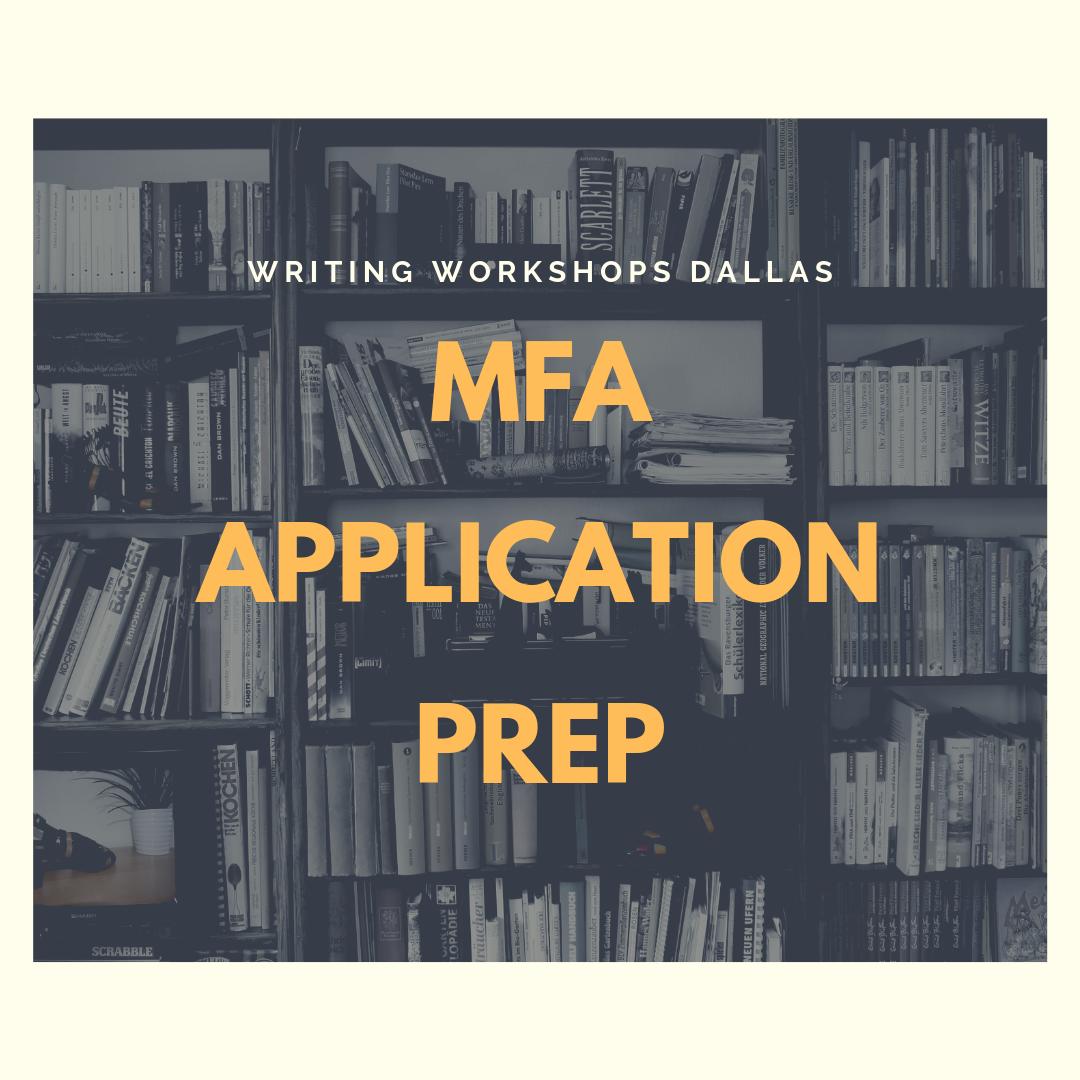 MFA Application Prep.png