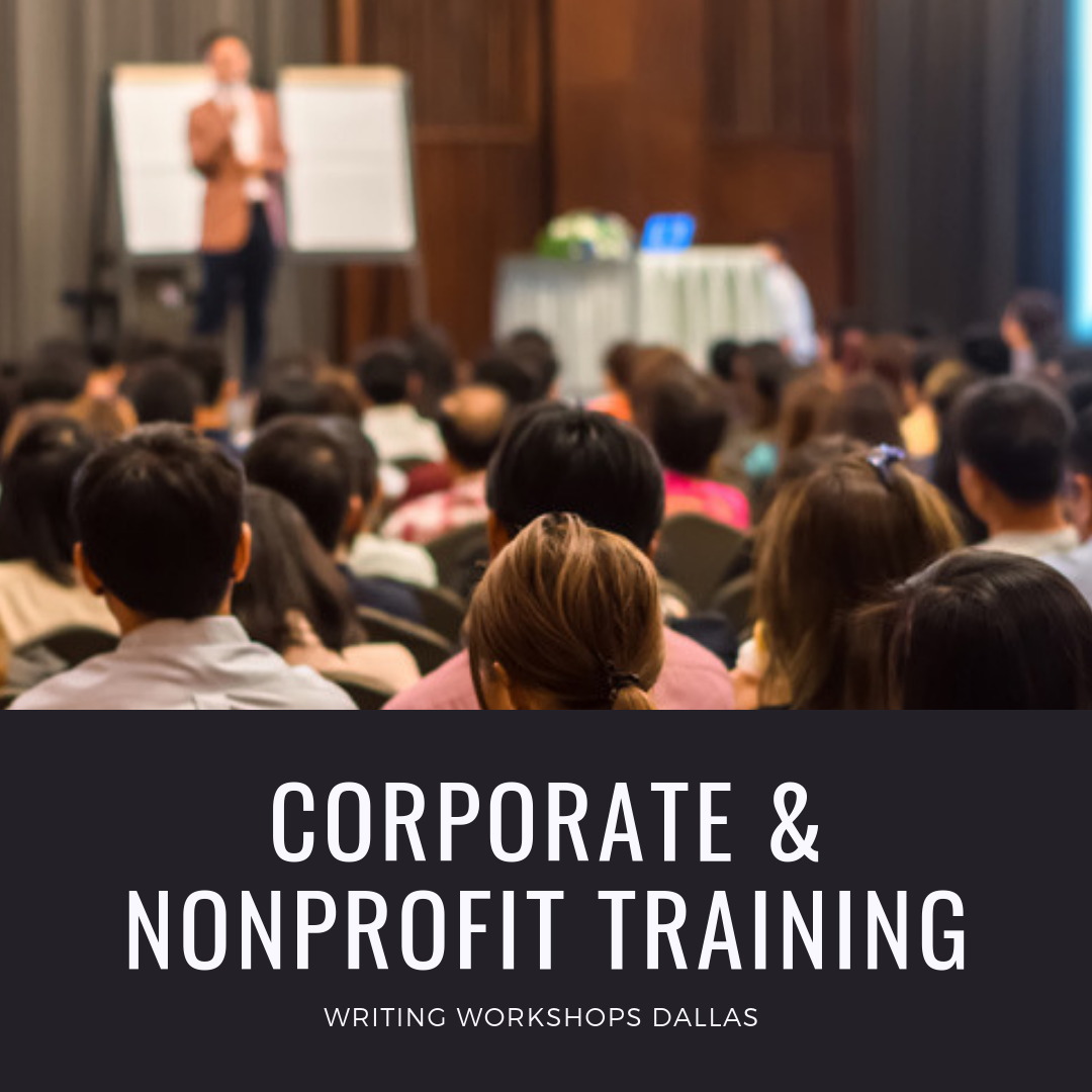 Corporate and Nonprofit Training.png