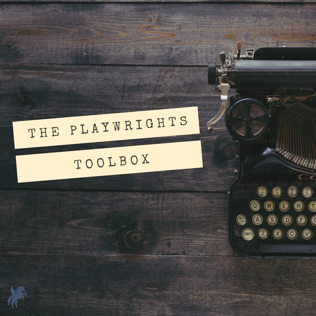 the playwrights toolbox WWD.png