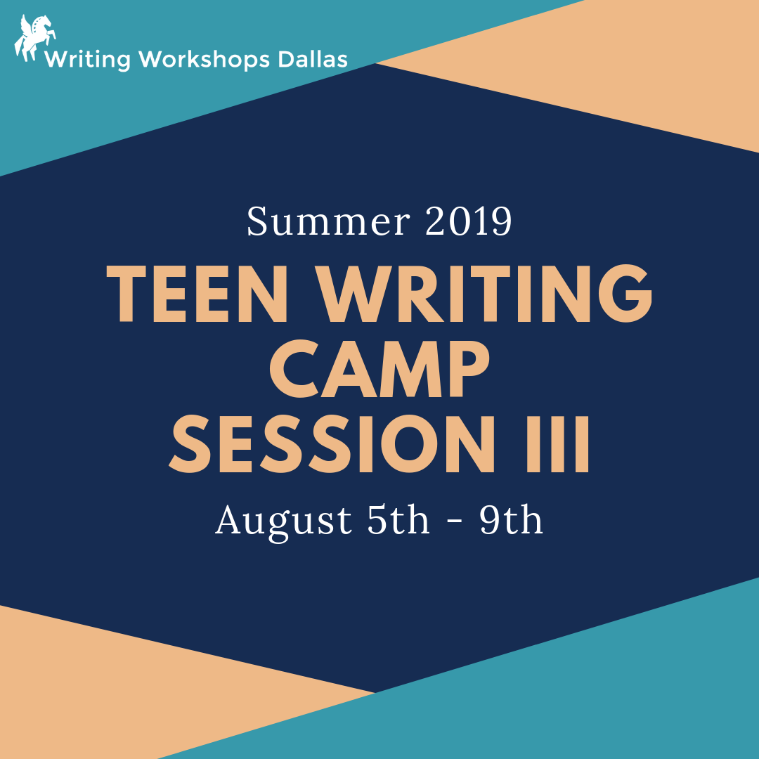 Teen writing camp session III.png