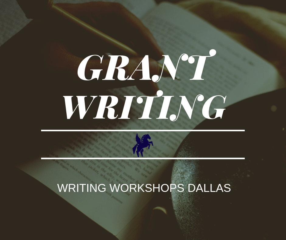 GRANT+WRITING.png