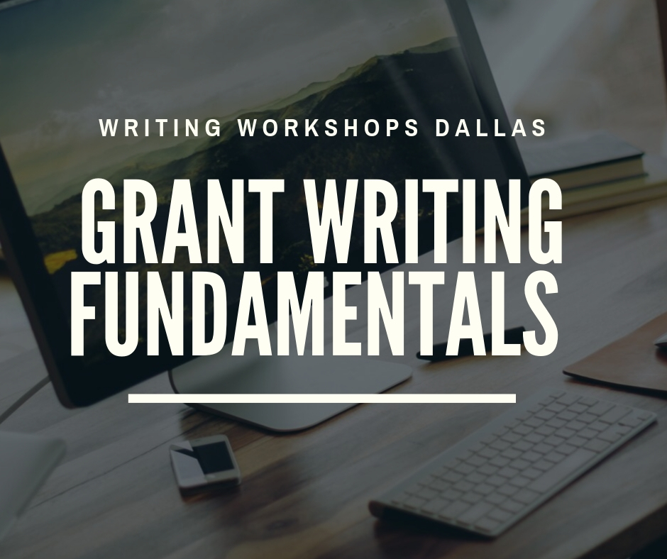 Grant Writing Fundamentals.jpg