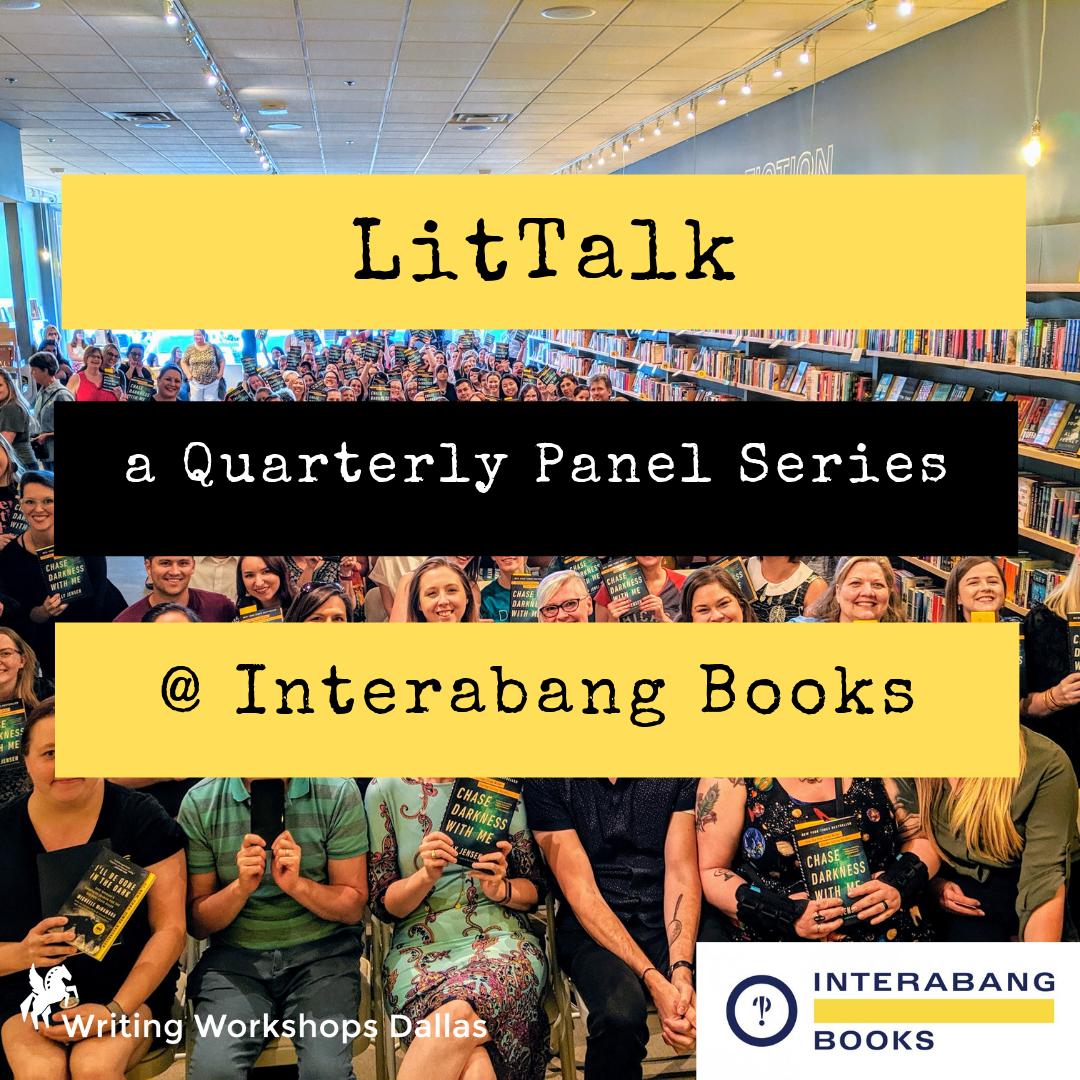 LitTalk at Interabang Books.png