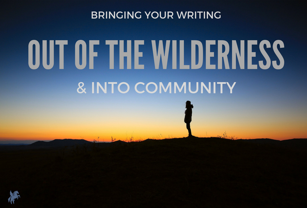 Writing+workshops+dallas%2C+TX+Creative+Writing