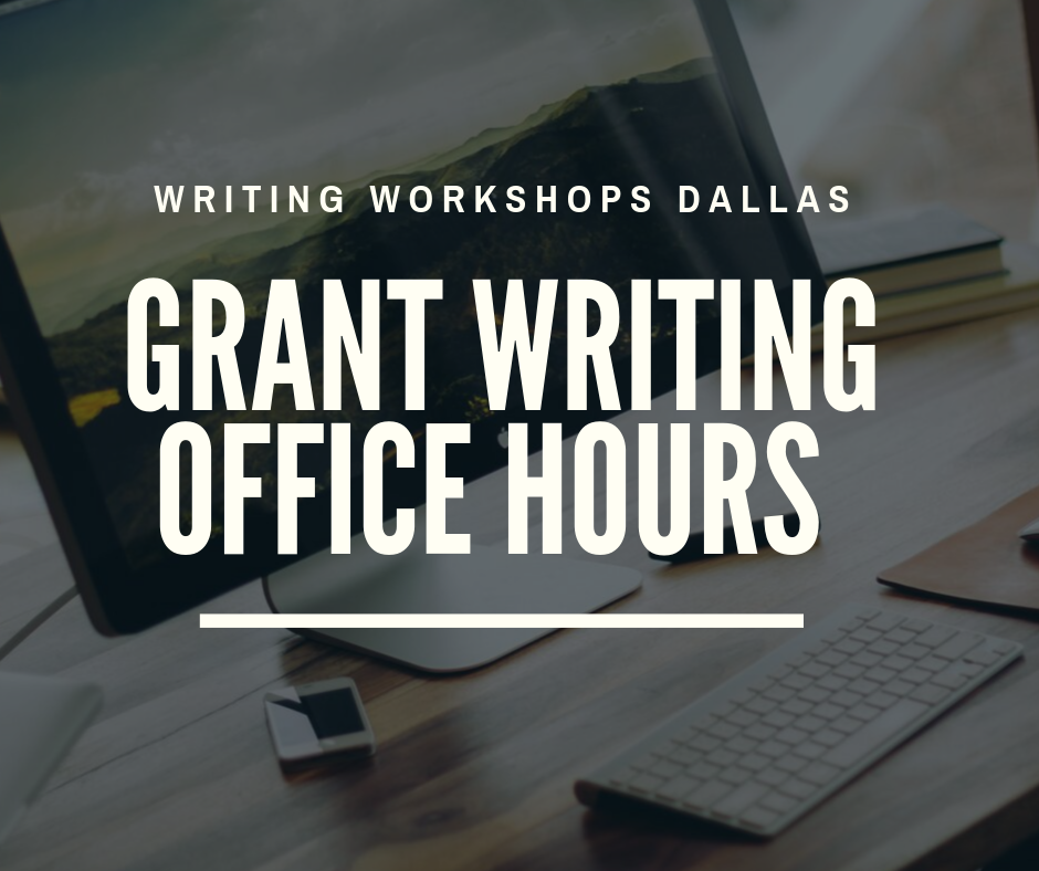 Grant Writing Office Hours.png