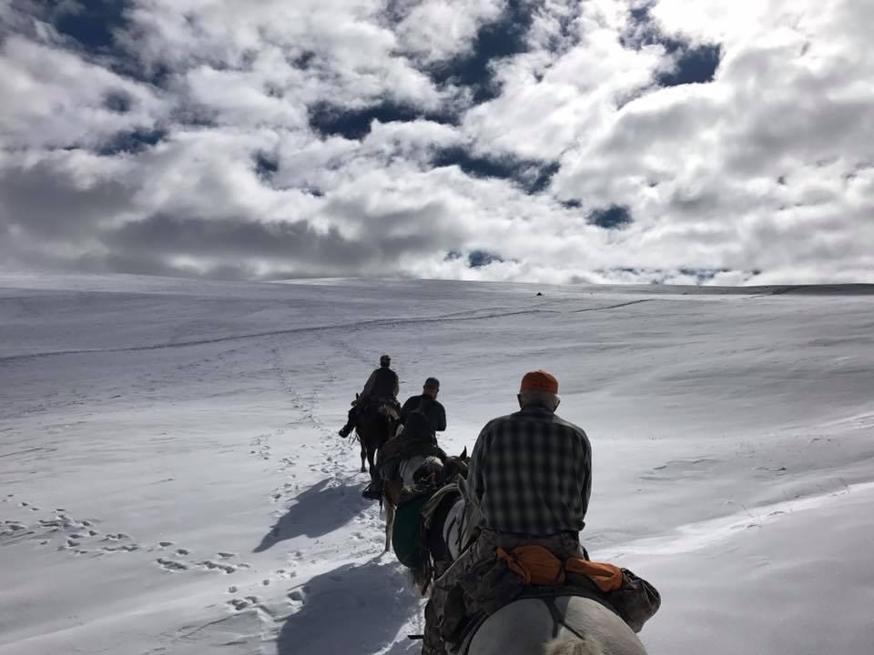 Hunting in Wyoming - JennOldham.com.jpg