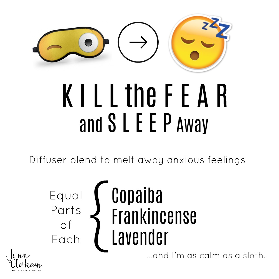 Kill Fear Diffuser Blend - JennOldham.com.jpg