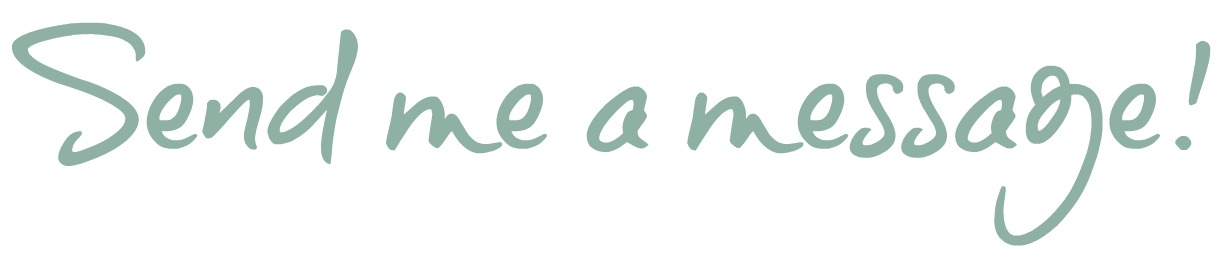 Send me a Message - Jenn Oldham.jpg