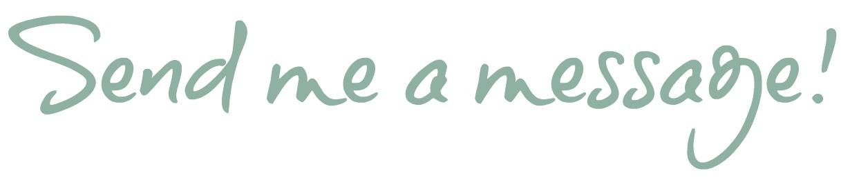 Message   JennOldham.com.jpg