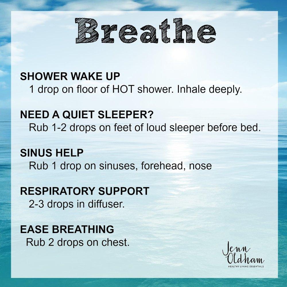 How+to+Use+Breathe+Essential+Oil+-+Jenn+Oldha_1_1-min.jpg