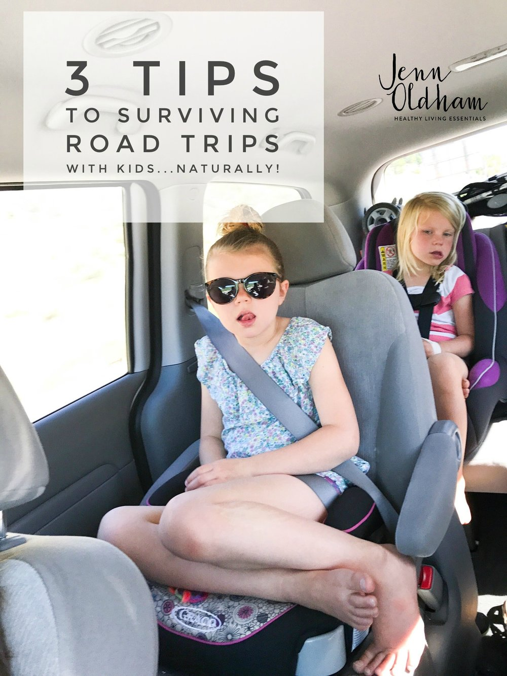 Tips+for+Road+Trips+with+Kids+-+Jenn+Oldham-min.jpg