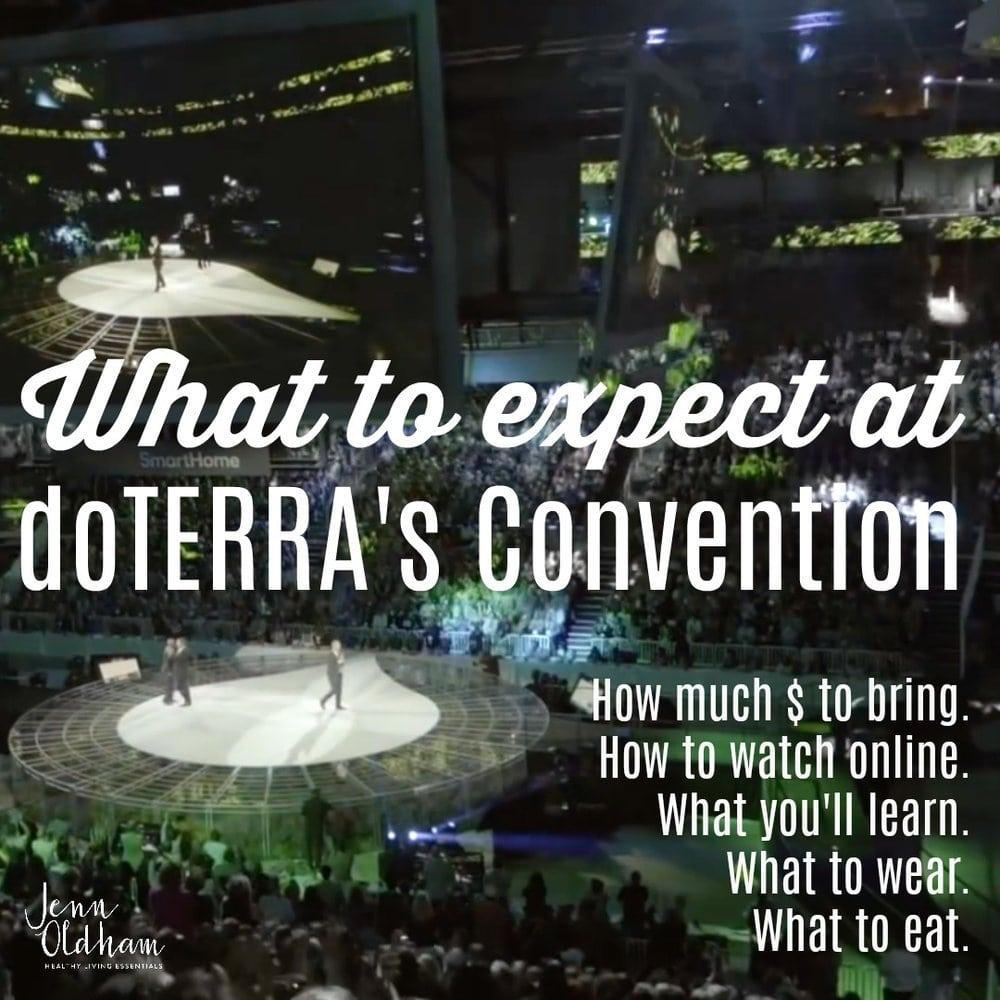 doTERRA+Convention+-+JennOldham.com-min.jpg
