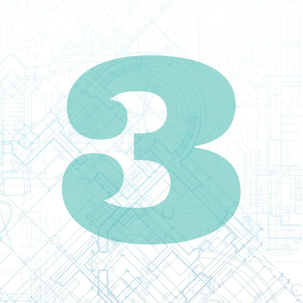 Reason 3: Making the world a better place