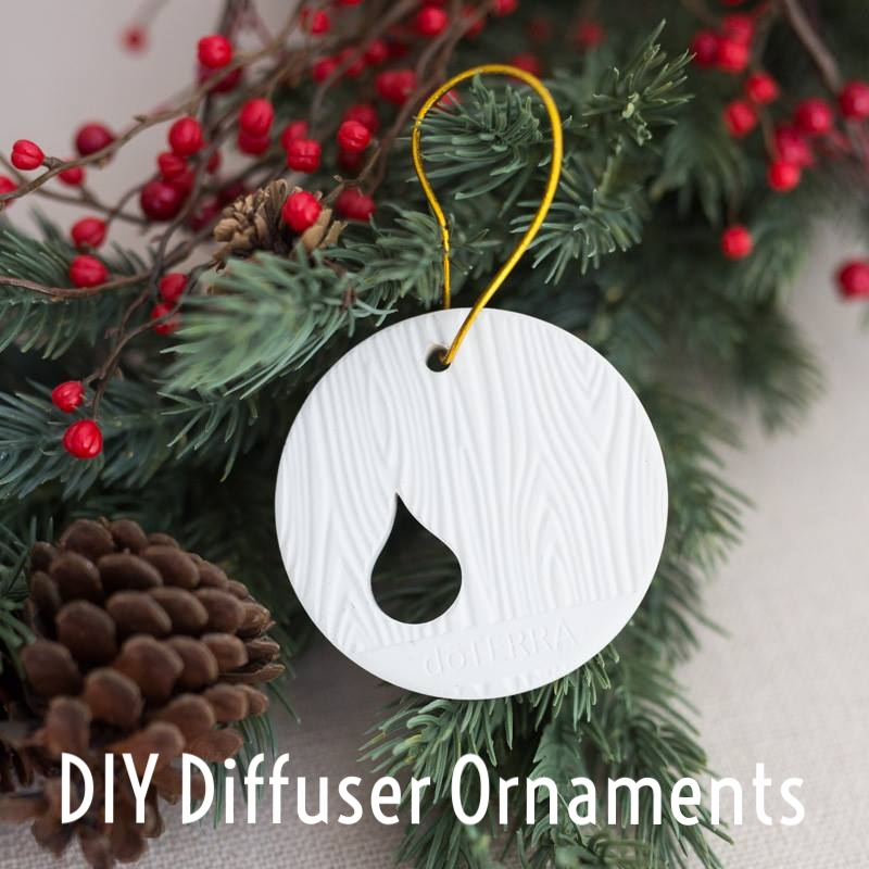 Diffuser Ornament.jpg