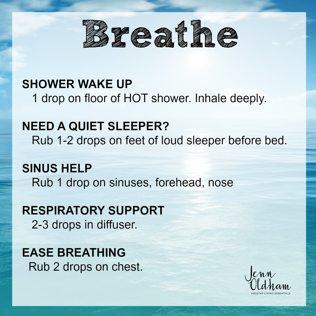How to Use Breathe Essential Oil - Jenn Oldha_1_1.jpg