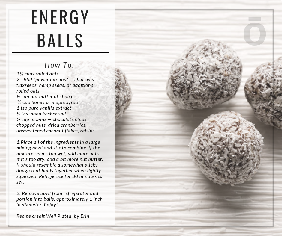 Energy Bites, Energy Balls.png