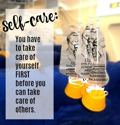Why Self Care Is Important - Jenn Oldham (1).jpg