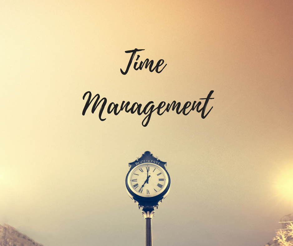 How_are_you_managing_your_time_.png