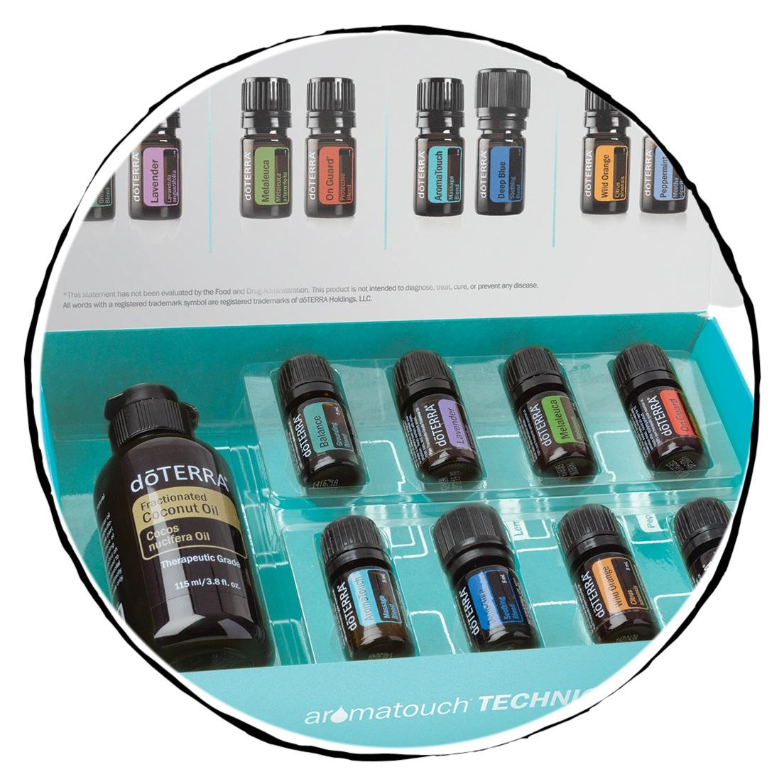 aromatouch-kit.jpg