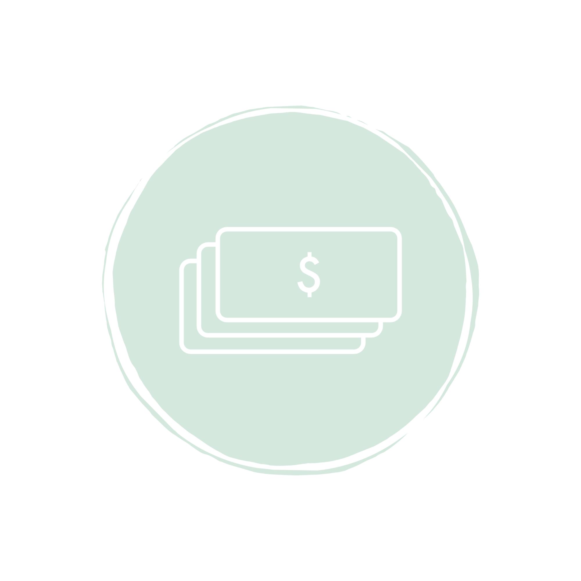 Money Circle.png