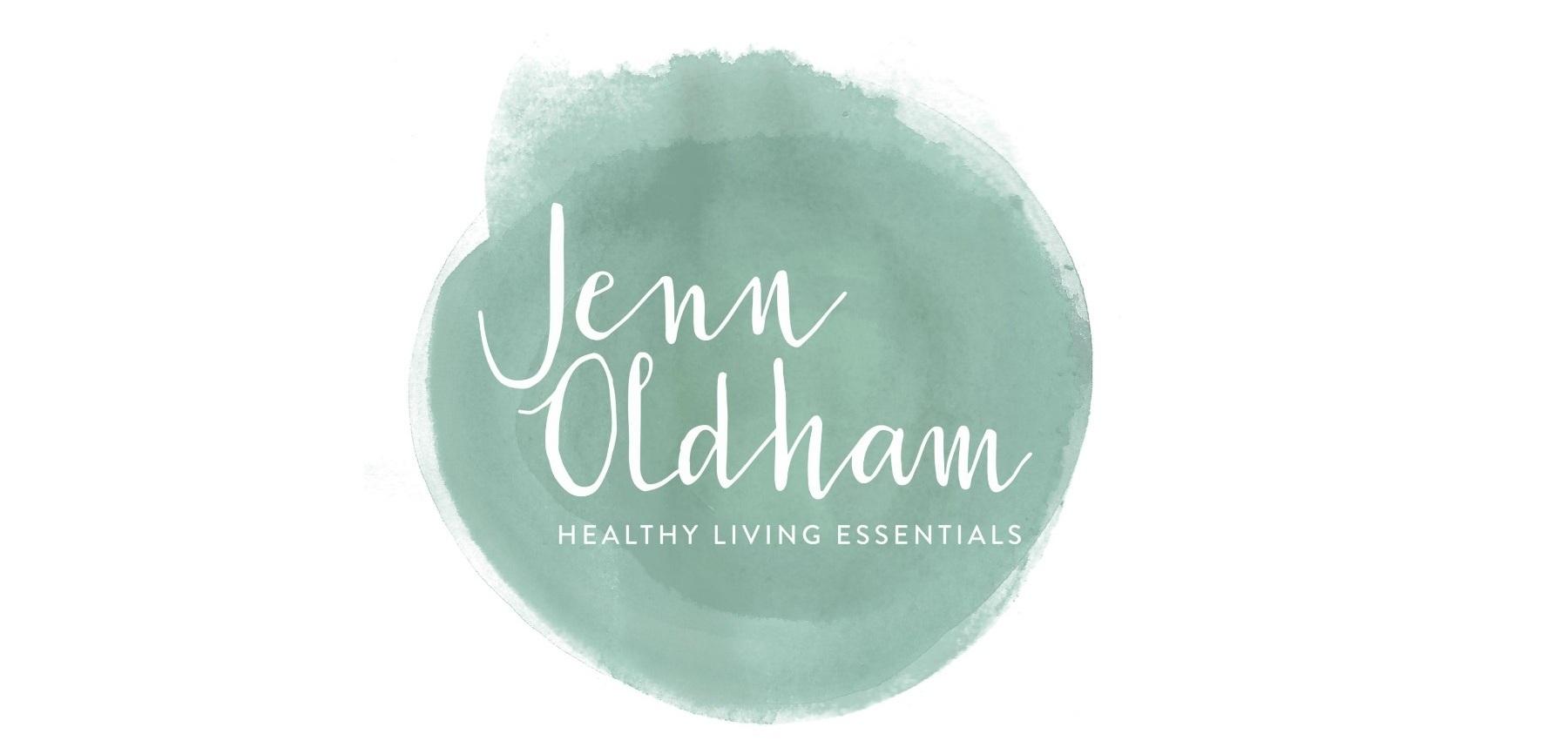 Jenn Oldham Video Closing.jpg