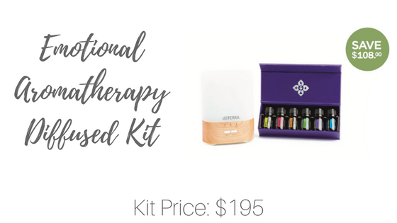 Emotional-aromatherapy-diffused-kit.png