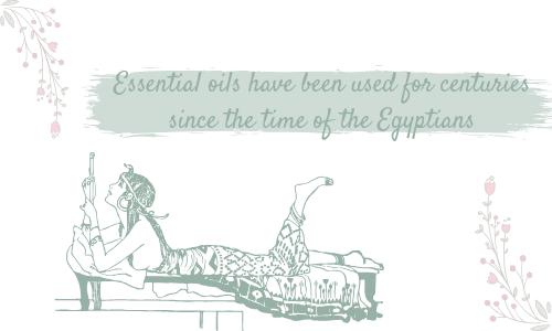 Essential Oils In The Past.png