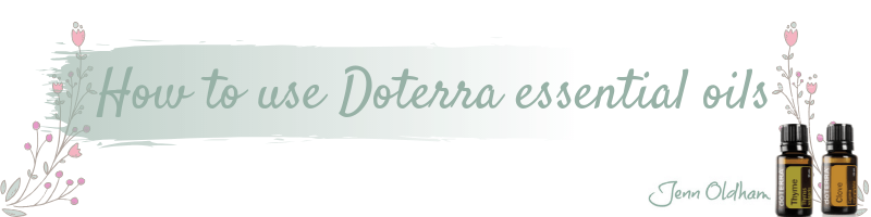 How to use Dottera Essential Oils.png