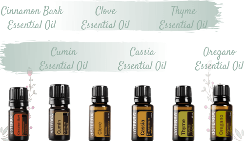 Strong Essential Oils.png