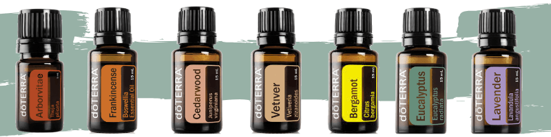 Essential oils for relaxation.png