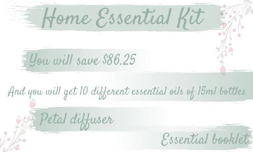 Home Esssential Kit.png