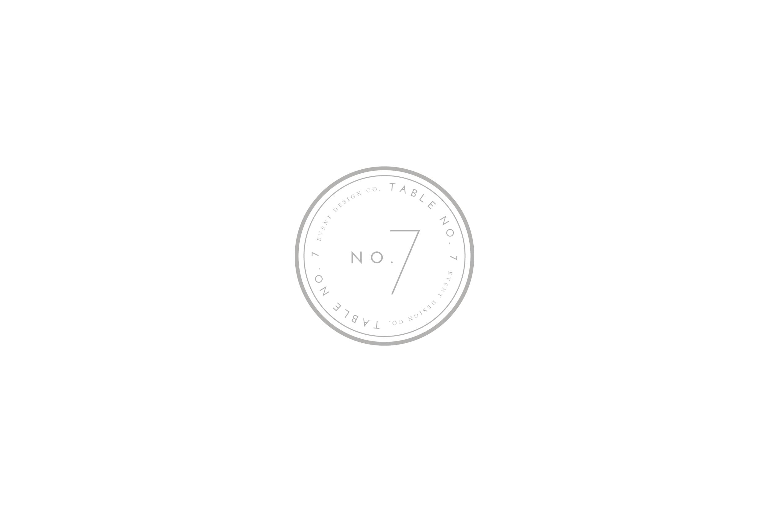 LogosVol1_11.png
