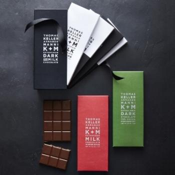 km-chocolate-peppermint-c.jpg