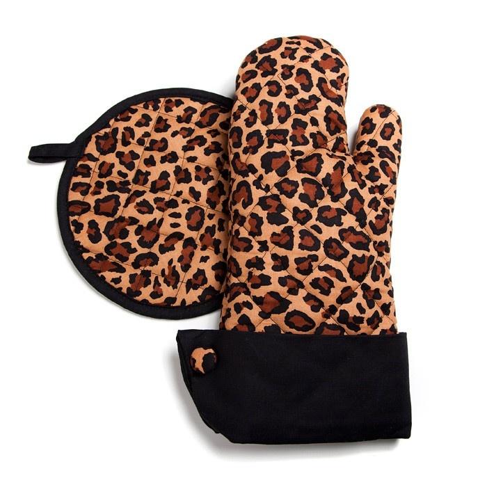 993522ec83d32547154c4d5b047938e5--leopard-prints-animal-prints.jpg