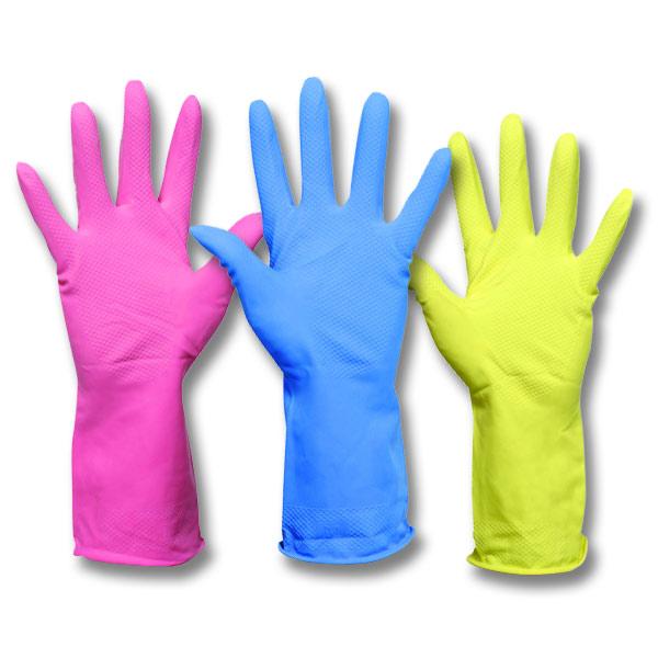 household-rubber-gloves_13785.jpg