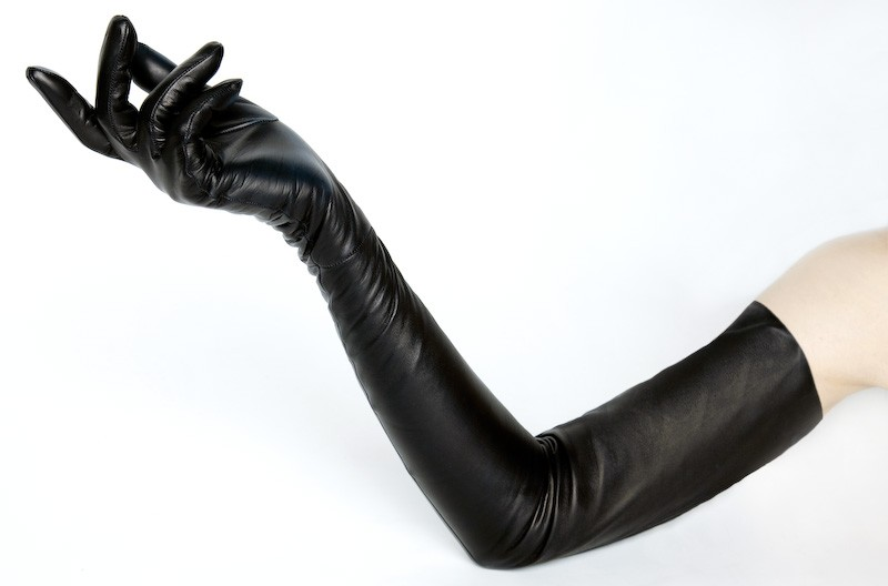 Full-Arm-Rubber-Glove.jpg
