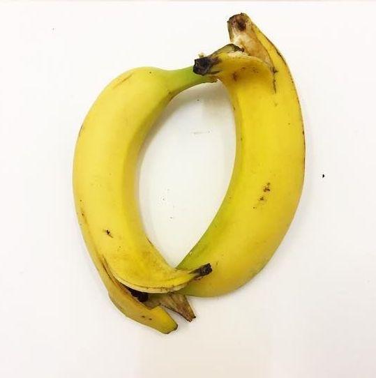 banane 69.jpg
