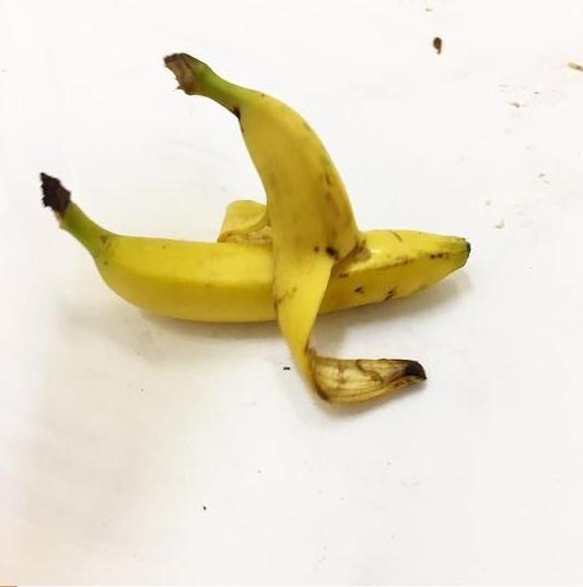 bananen ritt.jpg