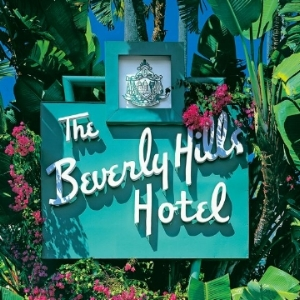 beverly-hills-front-sign-square-560x560.jpg