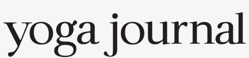 132-1326468_yoga-journal-logo.jpg