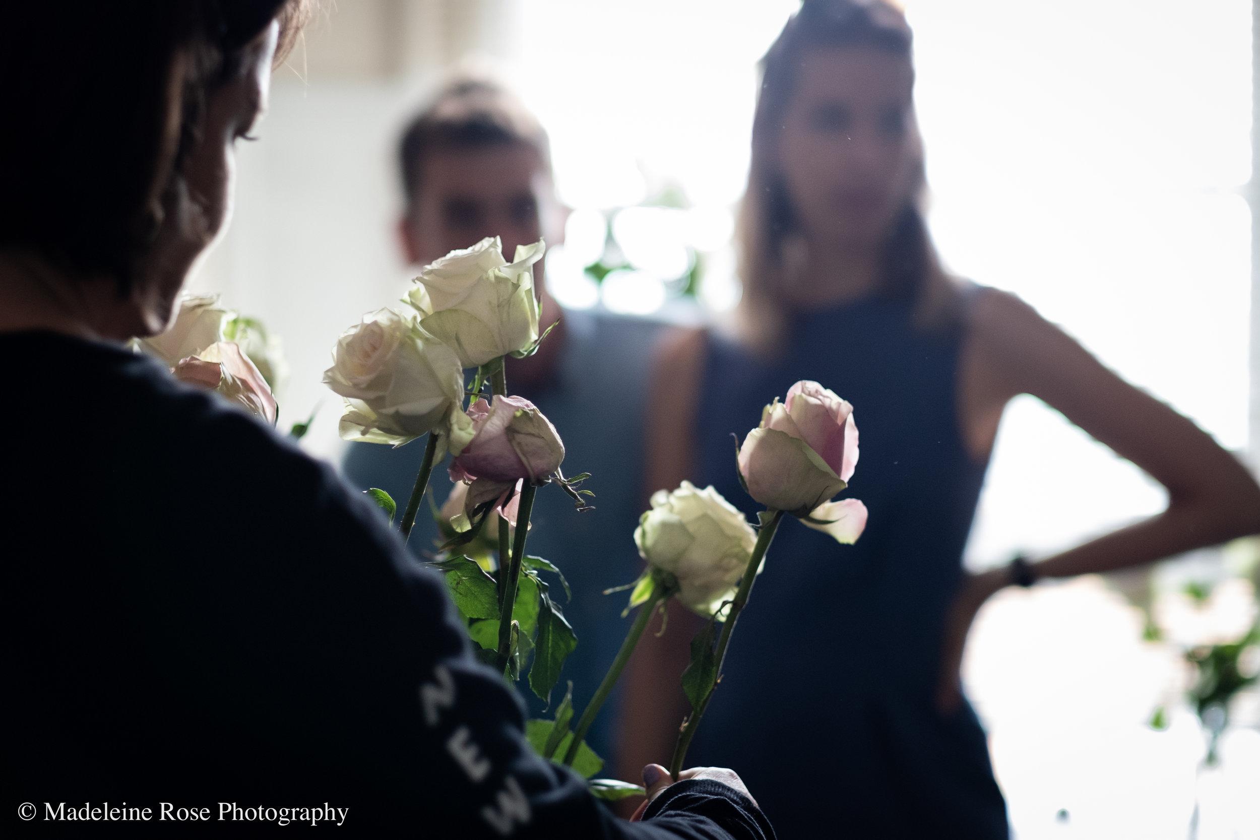 180811_EF_funeralflowers-12.jpg