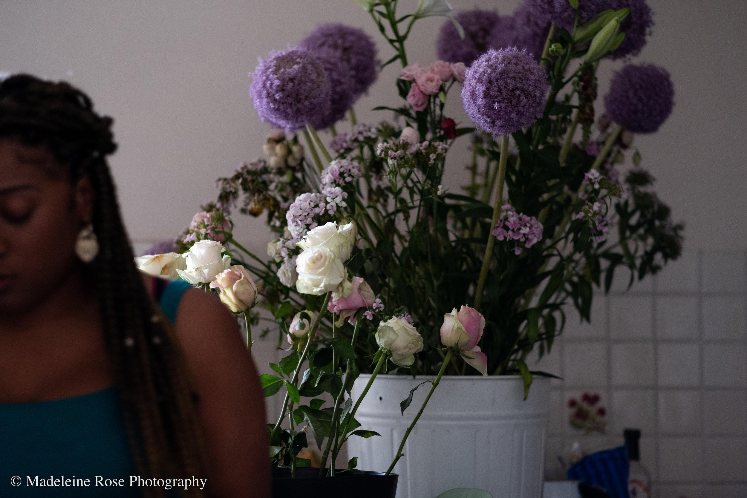 180811_EF_funeralflowers-13.jpg