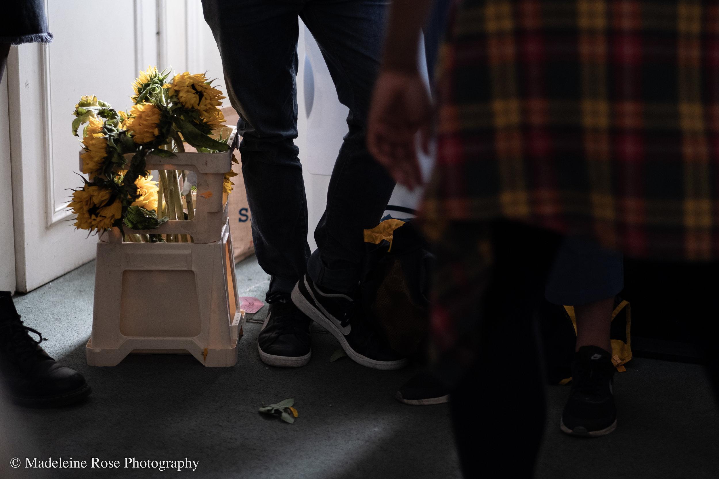 180811_EF_funeralflowers-15.jpg