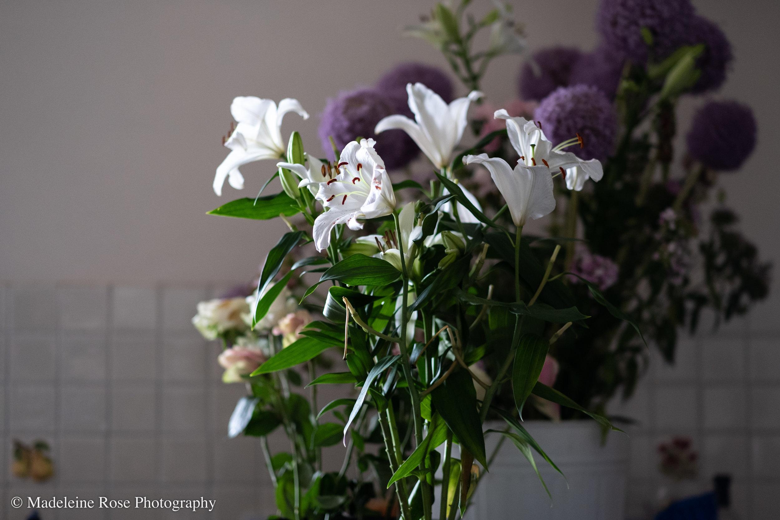 180811_EF_funeralflowers-16.jpg