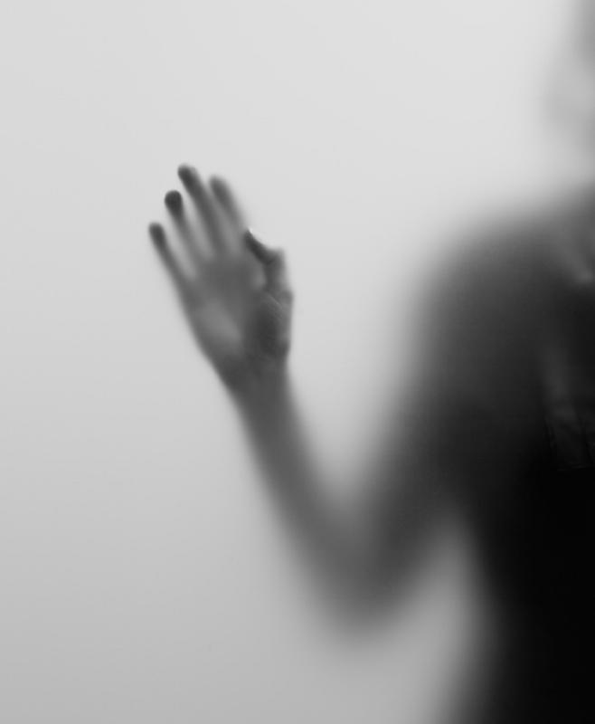 AH_ONEEVERYONE_Hand.jpg