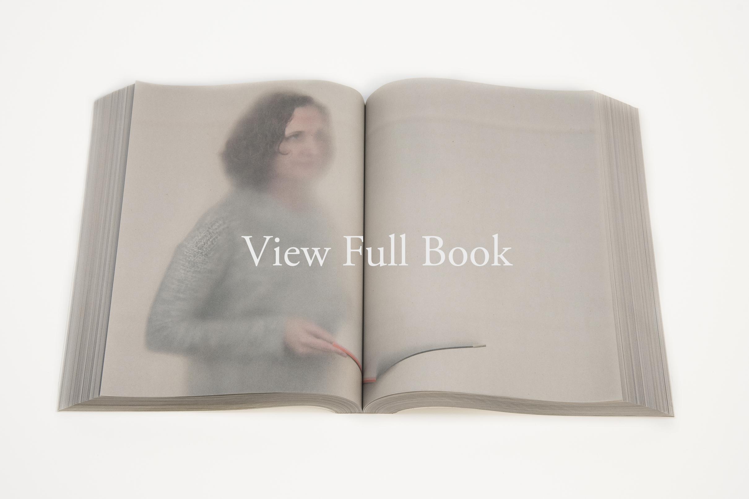 AH_ONEEVERYONE_View_Full_Book