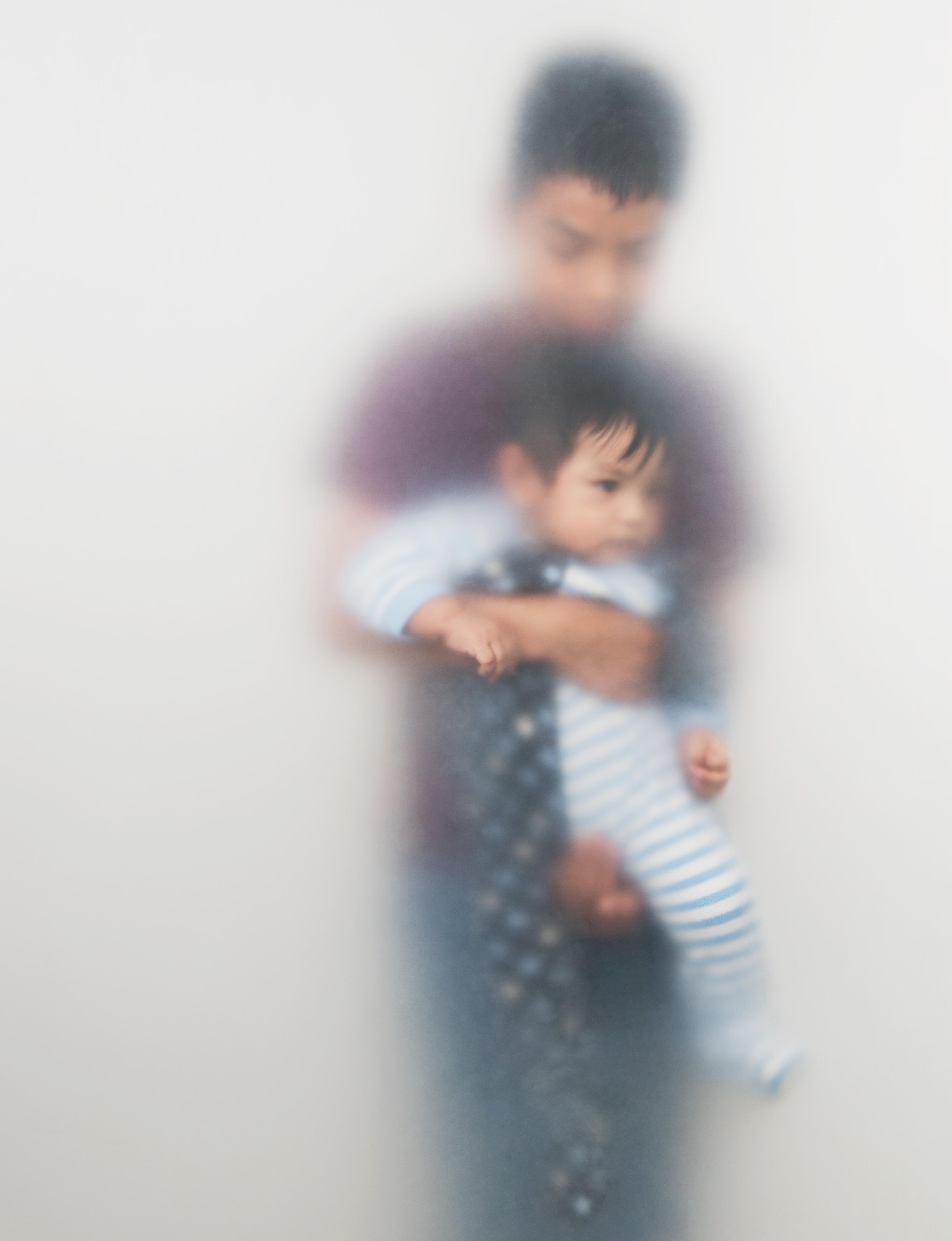 Ethan•Azael