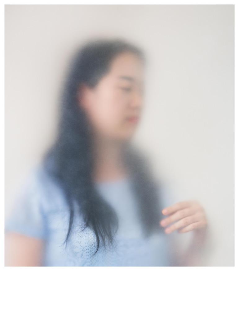 Jing Sen