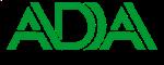 ADA - American Dental Association Logo