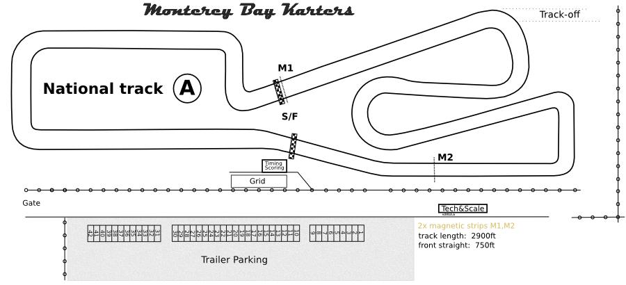 trackmapA.png